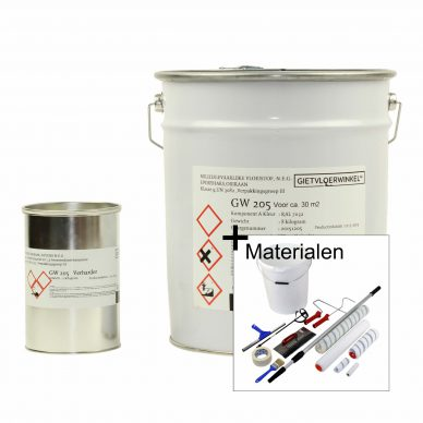 pakket-coating-hoogglans-antislip